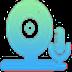 云屋视频呼叫(客服坐席软件) V4.9.3.0 官方版