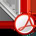 Epubor PDF Password Remover(密码移除软件) V1.0.10 官方版
