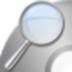 InDeep File List Maker(文件列表导出工具) V1.4.0 免费版