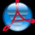 FreePic2Pdf(PDF文件转换器) V5.01 免费版