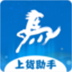http://img5.xitongzhijia.net/allimg/210109/131-21010ZTS80.png