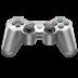 索尼手柄驱动 V1.2.2.175 最新版