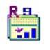 久其通用数据管理平台 V3.4.3 最新版