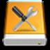 一键U盘磁盘回收工具 V1.2  官方版