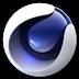 CineBench(CPU和显卡测试工具) R20.0 中文版