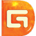 DiskGenius(磁盘分区、硬盘修复工具) V5.4.0.1124 正式免费版