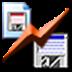 移动硬盘坏道检测工具(create floppy) V1.0 中文版