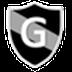 GranitePortable(U盘加密工具) V2.0 免费版