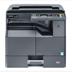 TASKalfa京瓷2010打印机驱动 官方版