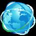 NetBalancer(带宽限制软件) V10.2.4.2570 中文版