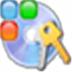 Password Recovery Bundle 2019(密码恢复工具箱) V5.2 免费版