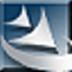 明基Win10无线网卡驱动 V1.0.0.0 官方版