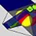VirtualSatellite(虚拟卫星) V4.12.0 官方版