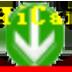 亿彩文件批量下载器 V3.0 官方版