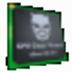 GPU Caps Viewer(显卡检测工具) V1.49.1.0 绿色版
