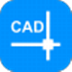 全能王CAD编辑器 V2.0.0.2 官方版