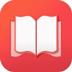小树PDF阅读器 V1.1.1.2 官方版
