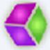一键pe工具箱U盘启动工具 V1.0.0.0 官方版
