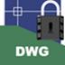 批量图纸文件加密系统 V9.15 最新版