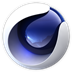 Cinebench R23 V23.200 免費版