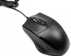 Win7旗舰版鼠标插上没有反应怎么办?