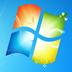 大地系统 GHOST Win7 64位纯净版 V2021.02