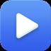 YesPlayMusic V0.3.1 免费版