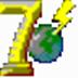 靖源磁盘检测工具 V2.11 官方版