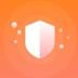 Petya免疫工具(完美解决勒索病毒) V1.0.0.2 免费版
