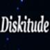 Diskitude(磁盘分析工具) V1.0 官方版