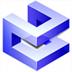 CAXA 3D实体设计2020完整版64位 V2020 官方版