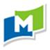 M微玩盒子 V3.1.01 官方版
