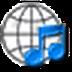 5star Audio Studio(音频刻录工具) V1.4.9 官方版