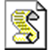 动漫之家JS增强插件 V1.