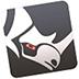 Rhinoceros8(犀牛软件) V8.0.21012.12305 官方中文版