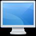 显示器色域检测 V2.0.0 图拉丁版