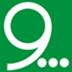奈末唛头打助手 V9.2 官方版