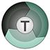 TeraCopy(文件快速复制工具) V3.6 绿色版