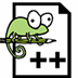 Notepad++(文本代码编辑) V7.9.3 中文便携版