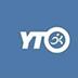 圆通网点管家管理端 V2021 最新版