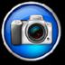 Ulead photoimpact(图像处理软件) V10 中文绿色版