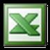 小明工具箱 V1.0.42.7118 免费版