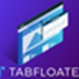 TabFloater(网页画中画) V0.9.3 免费版