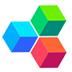 OfficeSuite Premium Edition V5.20.37365 中文免费版