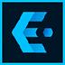 Egret UI Editor(2D游戏开发软件) V1.12.1 官方版