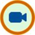 AutoScreenRecorder(智能屏幕录像机) V5.0.607 绿色版