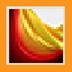 Kodak Preps(拼版软件) V9.0.0 简体中文版