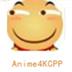 Anime4KCPP V1.6.0 免费版