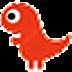 小恐龙公文排版助手 V1.8.7.0 官方版