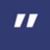 Ditto(剪貼板管理器) V3.24.184.0 官方版